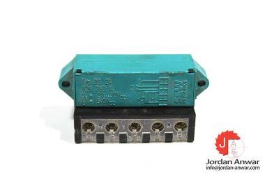 sew-BS-24-8267634-brake-rectifier