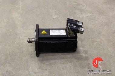 sew-BSKF-202-CMP50S_KY_RH1M_SM1-synchronous-servo-motor