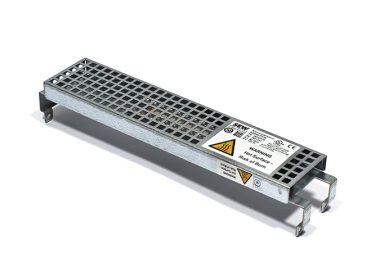sew-BW090-P52B-braking-resistor