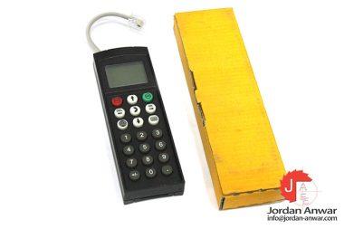sew-DBG60B-01-keypad