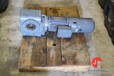 sew-DFT80N4_BMG_EV1A-geared-motor