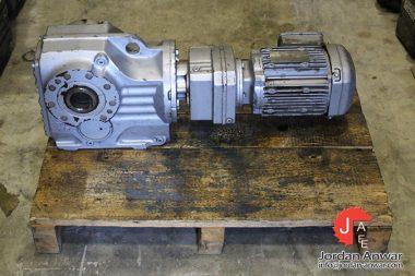 sew-KA77_T-R37-DRE80M4_TH-helical-bevel-gear-motor