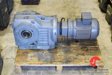 sew-KA87_T-AR90_W-DT90L6-helical-bevel-gear-motor