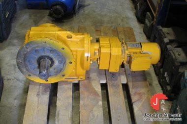 sew-KF87-R57-DT71C2_BMG_Z-helical-bevel-gearmotor