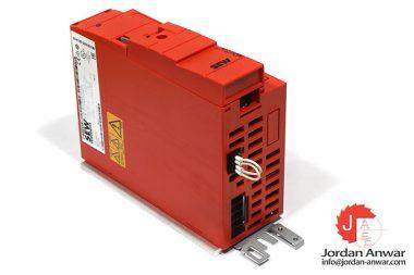sew-MOVITRAC-MC07B0005-5A3-4-S0-inverter-drive