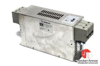 sew-NF115-503-line-filter