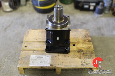 sew-PSF-921-EPH-09_24_18-planetary-servo-gear-unit