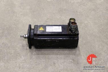 sew-PSK-CZ 222-CMP50S_BP_KY_RH1M_SB1-synchronous-servo-motor