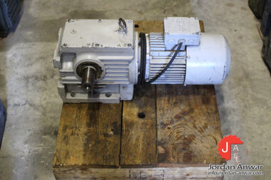 sew-S72-DT90L-4BM-helical-worm-gearmotor