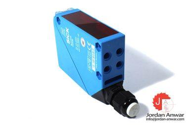 sick-WL34-R240-photoelectric-retro-reflective-sensor