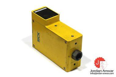 sick-WSU26_3-103A00-photoelectric-sensor