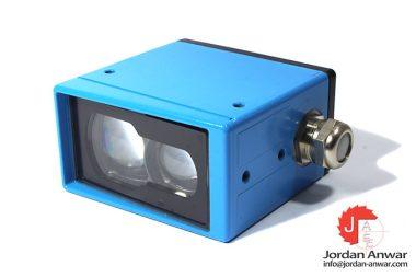 sick-WT45-R260-photoelectric-proximity-sensor