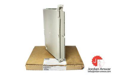 siemens-6ES5-430-4UA14-digital-input-module