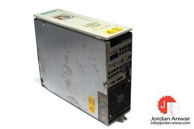 siemens-6SE7021-8EB61-frequency-inverter