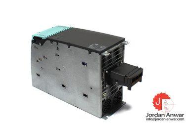 siemens-6SL3120-1TE26-0AA3-single-motor-module