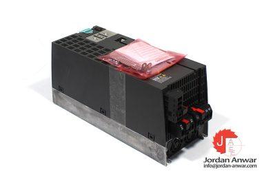 siemens-6SL3210-1PE23-3AL0-power-module