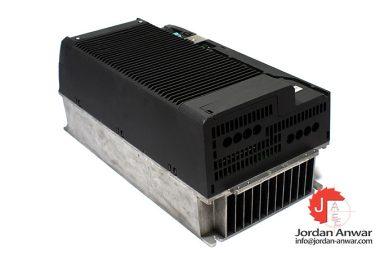 siemens-6SL3210-1PE31-1AL0-power-module