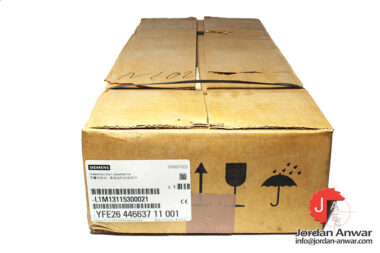 siemens-L1M13115300021-primary-section-f-linear-motor