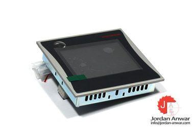 sigmatek-01-230-312-E-3.5-operating-panel