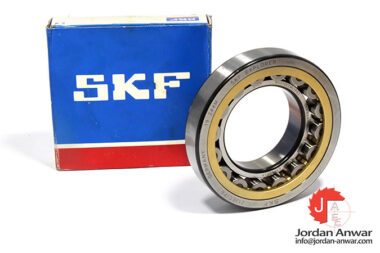 skf-NU-213-ECML_P63-cylindrical-roller-bearing