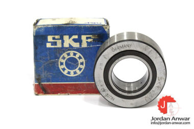 skf-NUTR-40-support-rollers