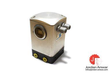 specken-drumag-RM100_0-6_1_B0_A_2_N-master-proportional-pressure-regulator