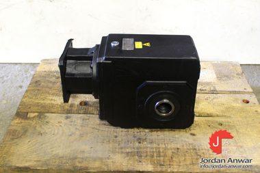 stober-K402AG0092MO20-right-angle-helical-bevel-gear-box