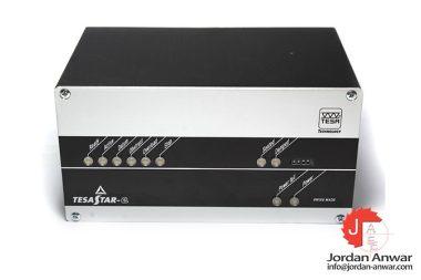 tesastar-039.39105-interface-unit-1