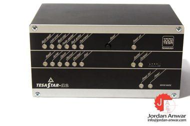 tesastar-039.39106-interface-unit