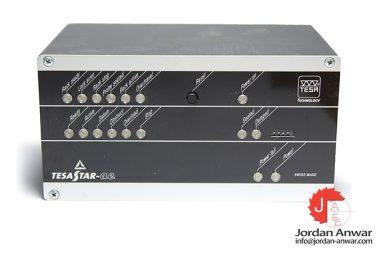 tesastar-ae-039.39106R-interface-unit-1