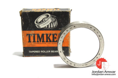 timken-22721-tapered-roller-bearing-cup