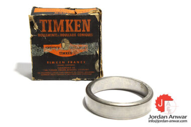 timken-33821-tapered-roller-bearing-cup