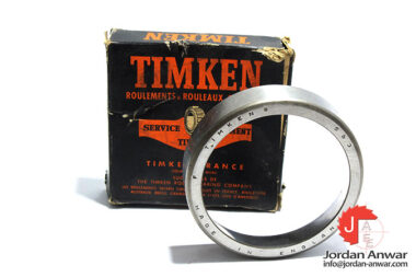 timken-563-tapered-roller-bearing-cup