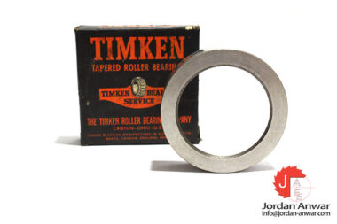 timken-HM-88511-tapered-roller-bearing-cup