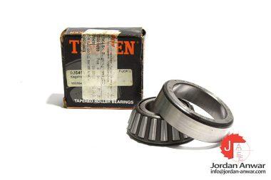 timken-HM801346X-–-HM801310-tapered-roller-bearing