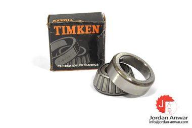 timken-HM88542---HM88510-tapered-roller-bearings