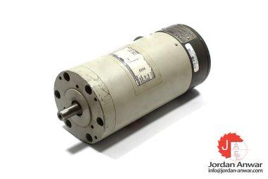 tr-electronic-IE60-100-impulse-incremental-encoder