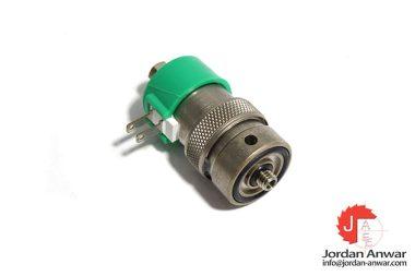 videojet-206429-solenoid-valve