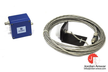wenglor-INTT107-inductive-proximity-sensor