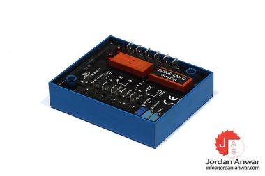 woodward-DYN3-60030-speed-switch