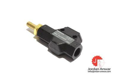 Aventics-3441200000-check-valve