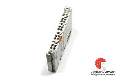 Beckhoff-KL9560-power-supply-unit-terminal