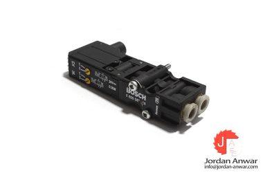 Bosch-0-820-057-101-solenoid-valve