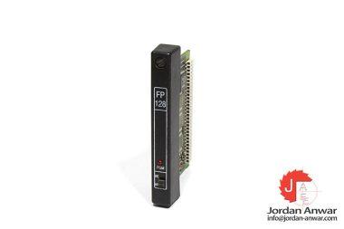 FP-128-memory-module