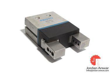 Festo-1254052-parallel-gripper