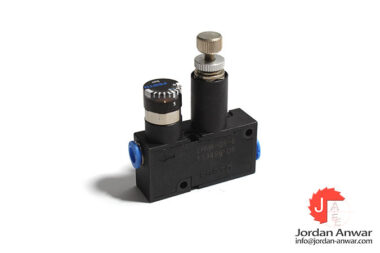 Festo-153496-pressure-regulator
