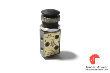 Norgren-martonair-PS_666E_1-push-button-valve