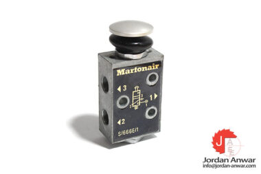 Norgren-martonair-S_666E_1-push-button-valve