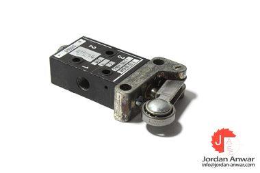 Norgren-S_666_8-poppet-valve