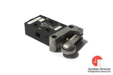 Norgren-martonair-S_667F_8-poppet-valve